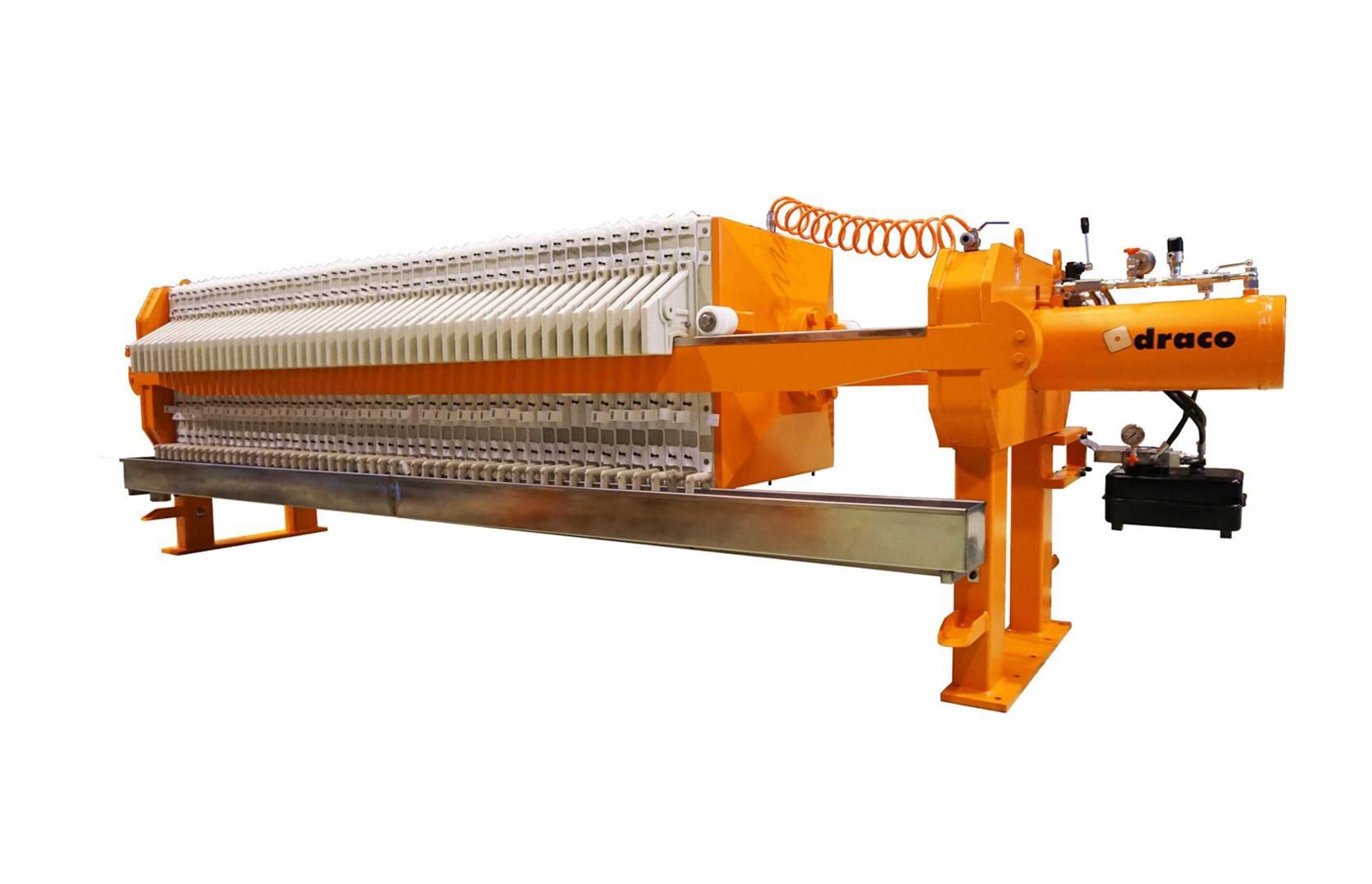 Filtro-prensa-deshidratacion-lodo-fango-tratamiento-agua