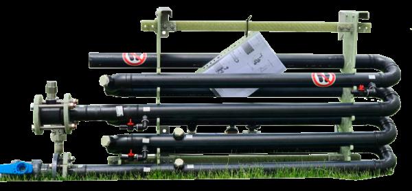 Tubo-floculador-flotacion-aire-disuelto-toro-equipment