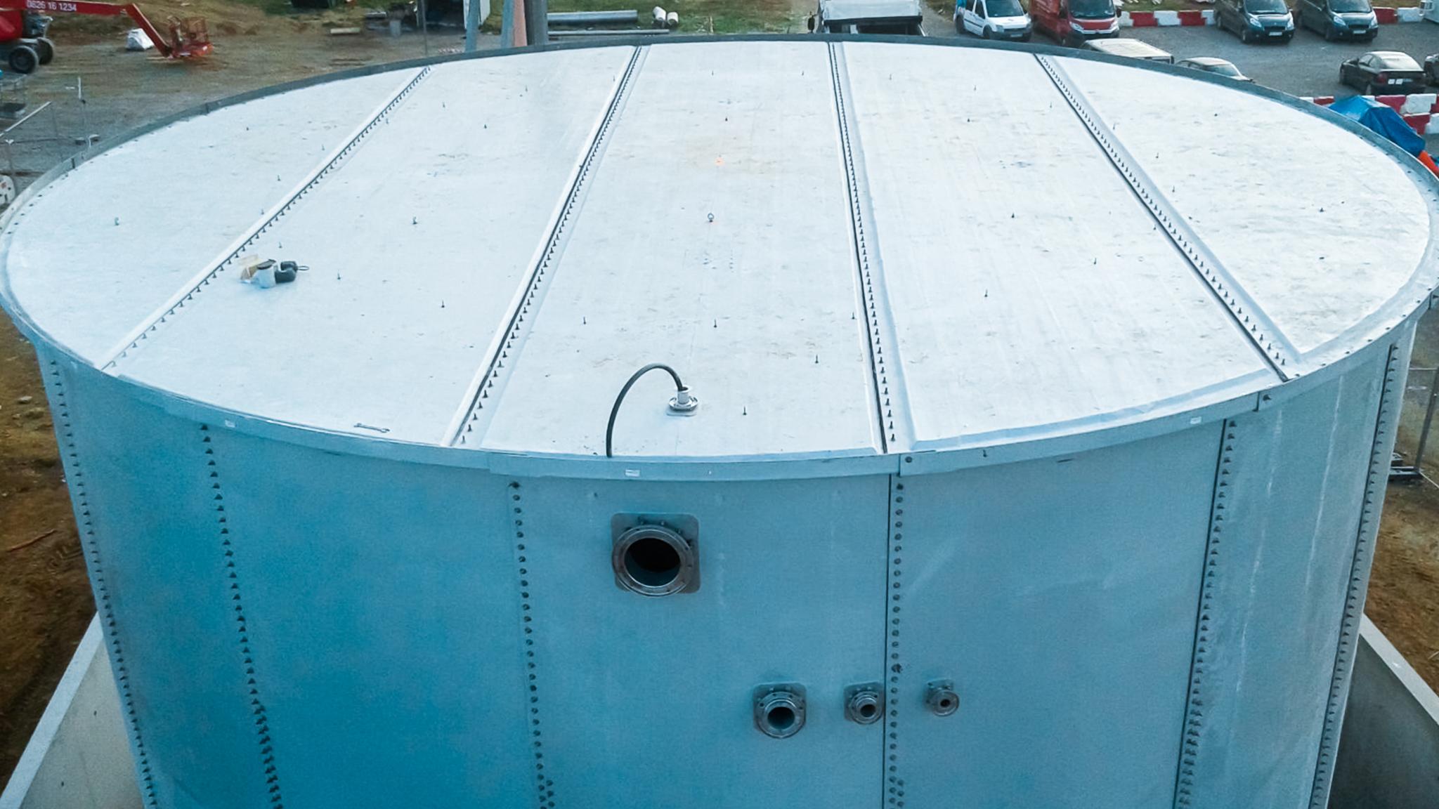 tapa_lisa-wtank-tanques-modulares-prfv-toro-equipment-2
